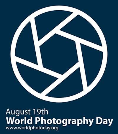 «روز جهانی عکاسی» مبارک!